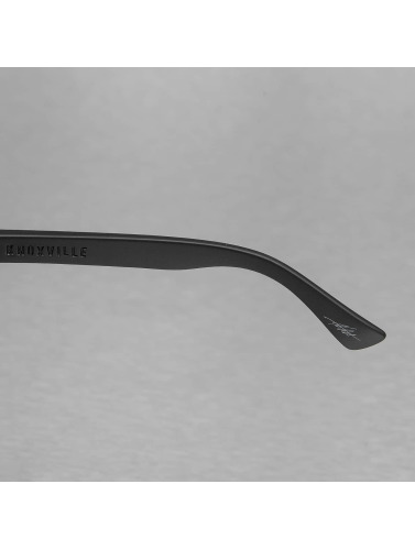 Electric Sonnenbrille KNOXVILLE in schwarz