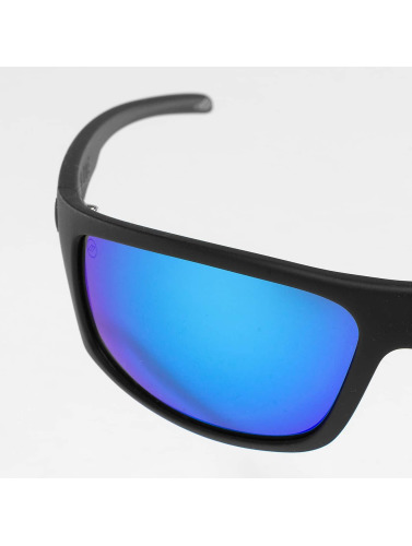 Electric Sonnenbrille TECH ONE in schwarz