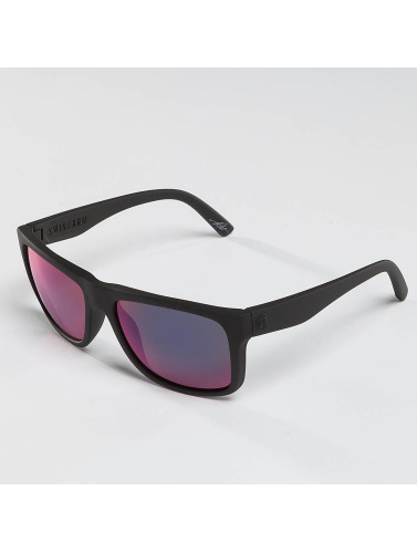Electric Herren Sonnenbrille Swingarm in schwarz