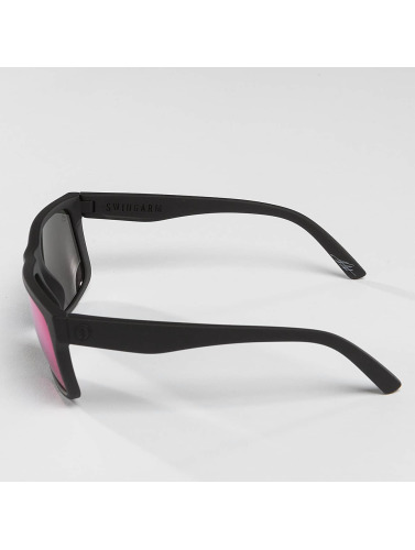 Electric Herren Sonnenbrille Swingarm in schwarz
