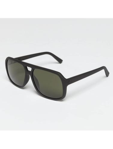 Electric Herren Sonnenbrille DUDE in schwarz