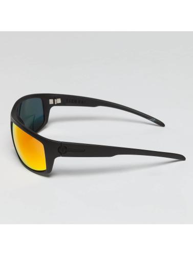 Electric Sonnenbrille TECH ONE in schwarz