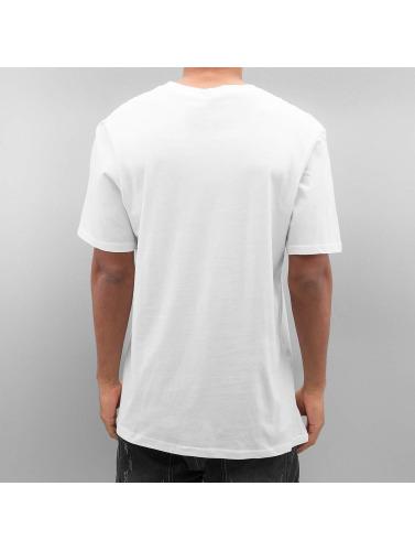Electric Herren T-Shirt EA4311619 in weiß