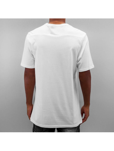 Electric Hombres Tall Tees UNIFORM II in blanco