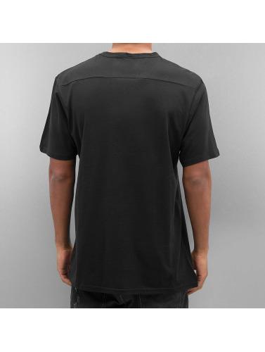 Electric Herren Tall Tees UNIFORM II in schwarz Online-Shopping Hohe Qualität 0971PjYl