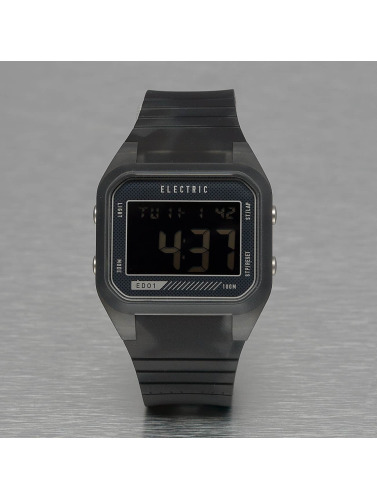 Electric Uhr ED01 PU in camouflage