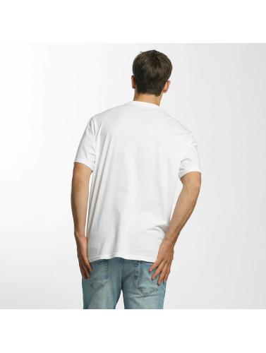 kjøpe billig fabrikkutsalg Menn Tilt Element I Hvitt klaring amazon T6fiYbSA8W