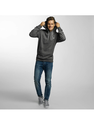 Element Herren Hoody Cornell in grau