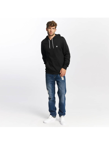 Element Herren Hoody Cornell in schwarz