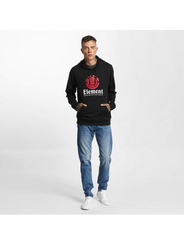 Billig Ausgezeichnet Element Herren Hoody Vertical in schwarz Wie Viel Günstig Online Suche Nach Günstiger Online TKrZZ