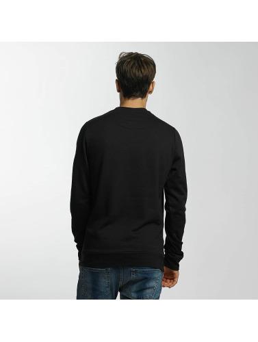 Element Herren Pullover Cornell in schwarz