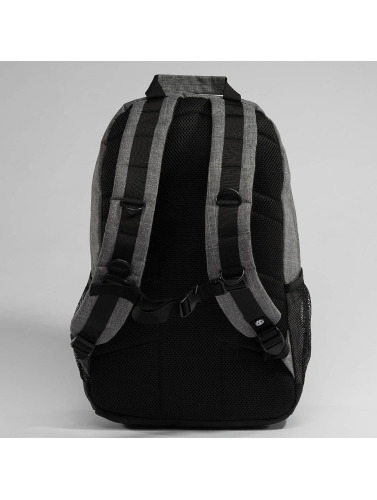 Element Rucksack Cypress in grau