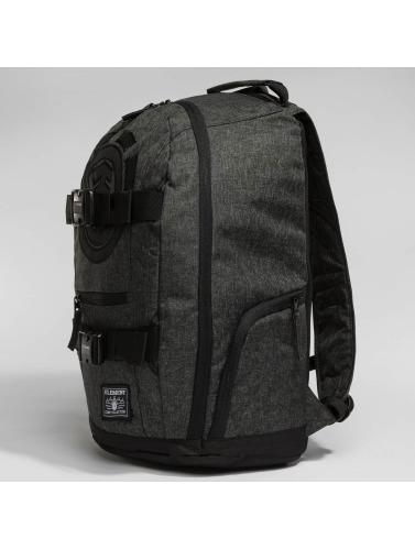 Element Rucksack Mohave in schwarz Auslass 2018 Unisex Jr5qq