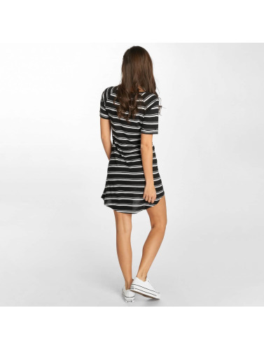 Lovely Mujeres Vestido Element negro in q1UfExwn