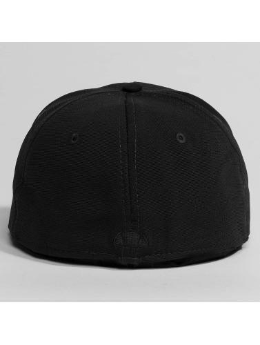 Ellesse Flexfitted Cap Heritage Serri in grau
