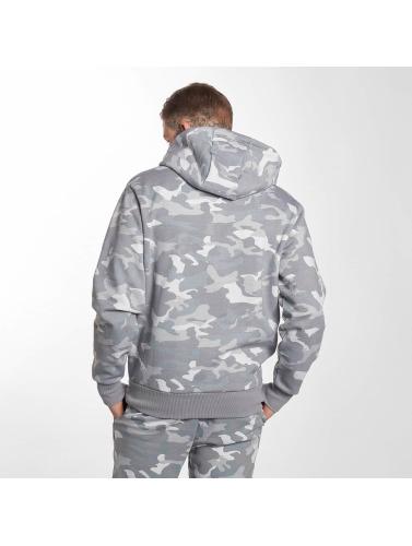 Ellesse Herren Hoody Gottero in camouflage