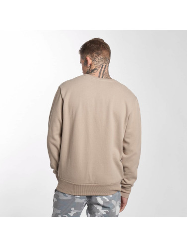 Ellesse Hombres Jersey Succiso in beis