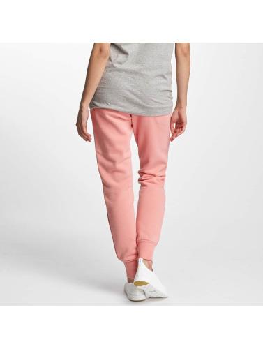 Ellesse Damen Jogginghose Sanatra in rosa