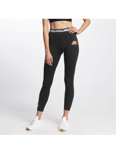 Ellesse Damen Legging Sport in grau