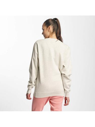 Ellesse Damen Pullover Agata in beige