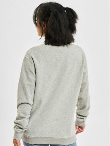 Ellesse Damen Pullover Agata in grau