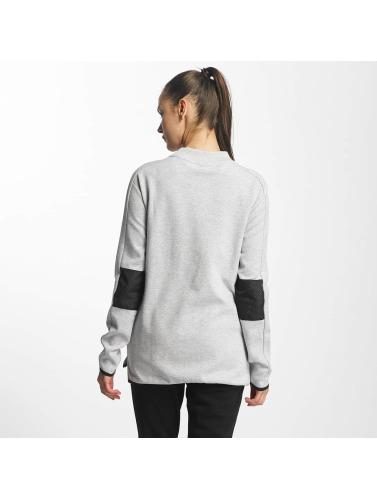 Günstig Kauft Besten Platz Ellesse Damen Pullover Sport Bottarga Tech in grau Einen Günstigen Online-Verkauf Billigste Zum Verkauf Extrem Günstiger Preis Erscheinungsdaten Günstig Online nkVNrkresL
