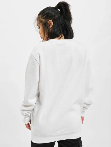 Ellesse Damen Pullover Agata in weiß