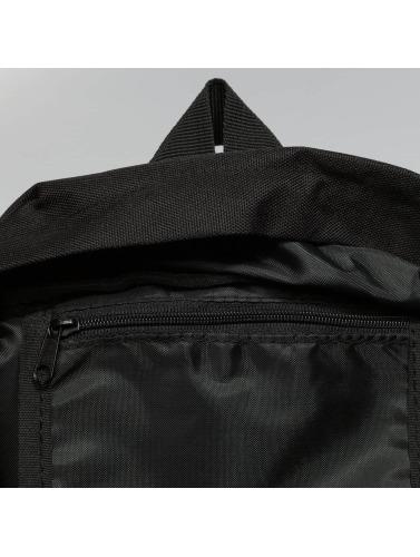 Ellesse Rucksack Meles in schwarz