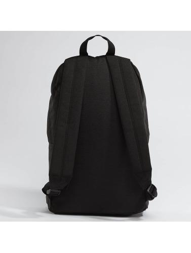 Ellesse Rucksack Regent II in schwarz