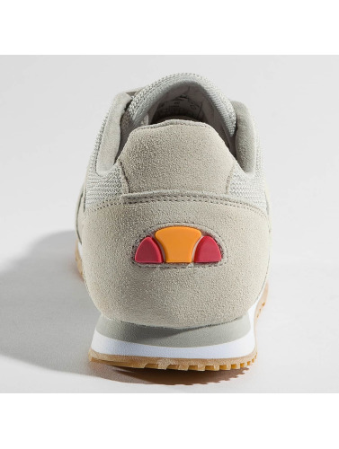 Ellesse Herren Sneaker Heritage City Runner in grau