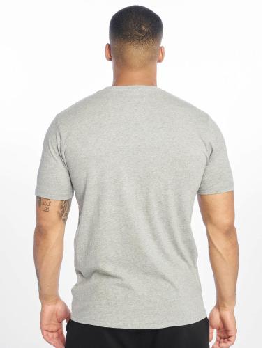 Ellesse Herren T-Shirt Prado in grau