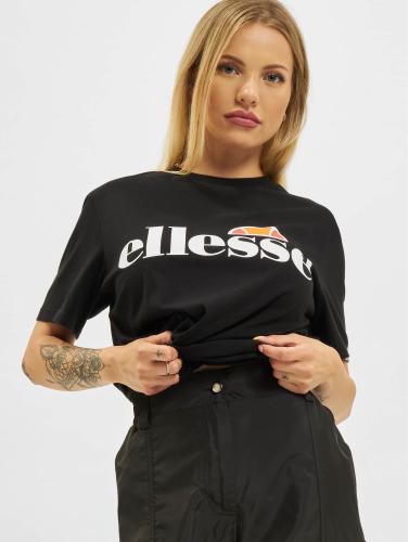 Rabatt Schnelle Lieferung Ellesse Damen T-Shirt Albany in grau Günstig Kauft Niedrigen Versand 7lR56