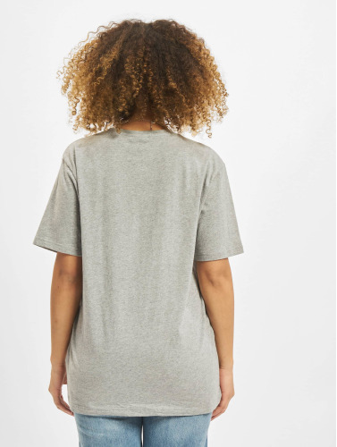 Ellesse Damen T-Shirt Albany in grau