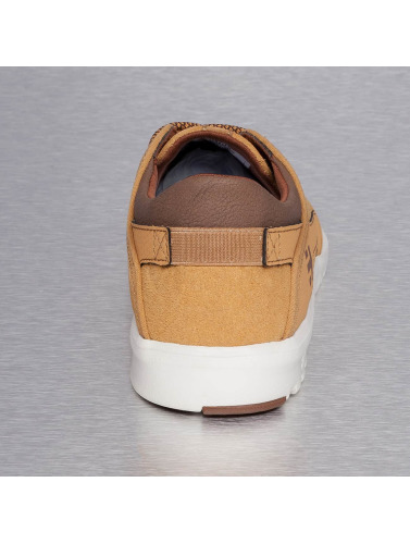 Etnies Herren Sneaker Scout in beige