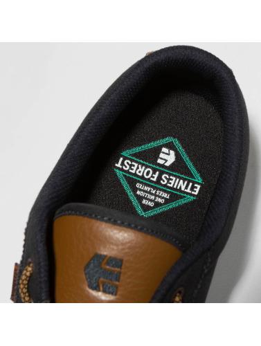 Etnies Herren Sneaker Jameson 2 Eco in blau