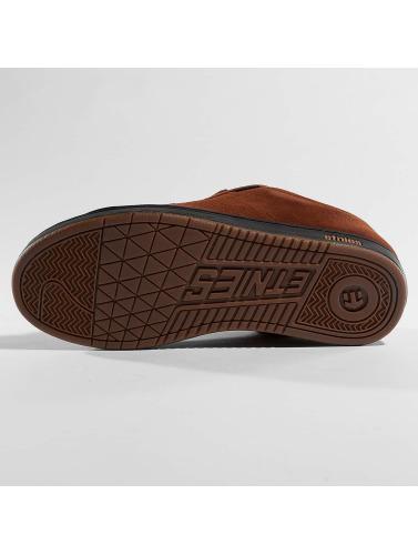 Etnies Herren Sneaker Kingpin in braun