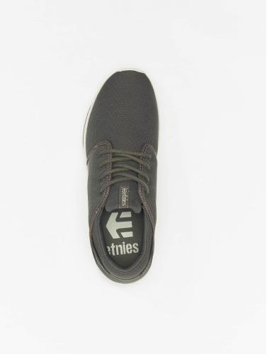 Etnies Herren Sneaker Scout in grau
