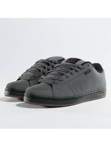 Etnies Herren Sneaker Kingpin in grau