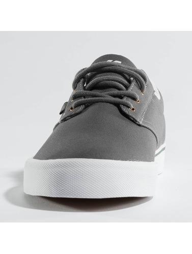 Etnies Herren Sneaker Jameson Vulc in grau