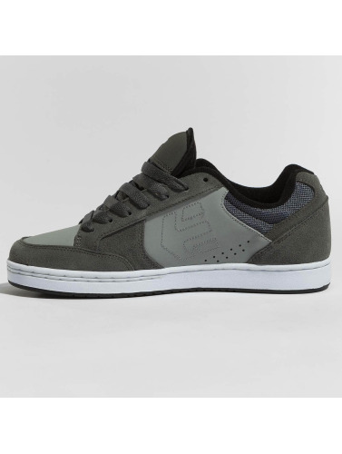 Etnies Herren Sneaker Swivel in grau