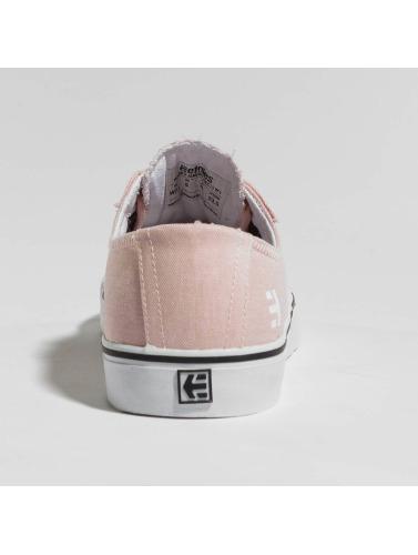 Etnies Damen Sneaker Jameson Vulc in rosa