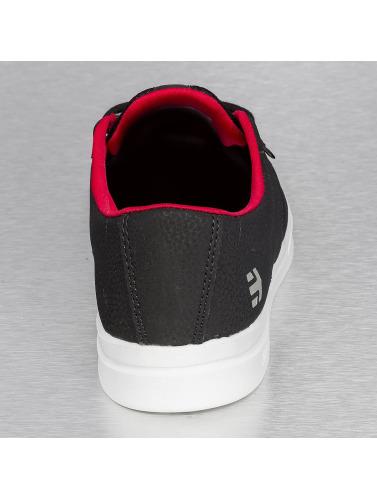 Etnies Herren Sneaker Jameson SC in schwarz Zu Verkaufen Authentische Online Kaufen Verkauf Limitierter Auflage g1rnetzR