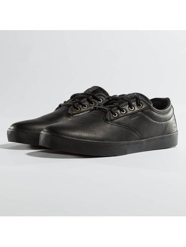 Etnies Herren Sneaker ameson SL in schwarz