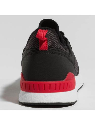 Etnies Herren Sneaker Cyprus SC in schwarz