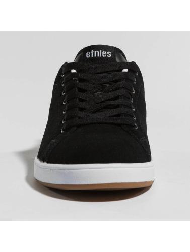 Etnies Herren Sneaker Callicut LS in schwarz