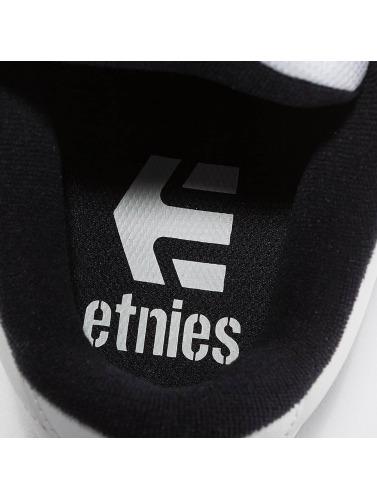 Etnies Herren Sneaker Kingpin in weiß
