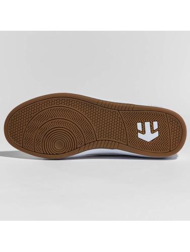 Etnies Herren Sneaker Callicut LS in weiß