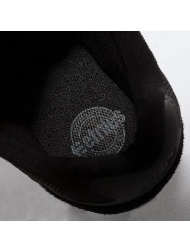 Etnies Hombres Zapatillas de deporte Swivel in negro