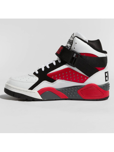 Ewing Athletics Herren Sneaker Focus OG in weiß