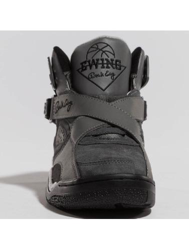 Ewing Athletics Hombres Zapatillas de deporte Athletics Rogue in gris